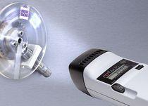 Stroboscope portable / numérique