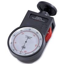 Tachymètre mécanique / manuel / analogique