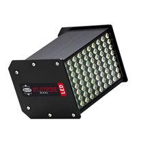 Stroboscope à LED / stationnaire