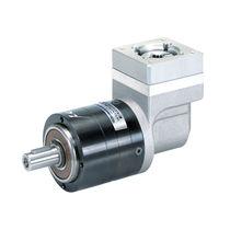 Réducteur épicycloïdal / à renvoi d'angle / de précision / pour transmission