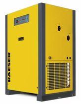 Sécheur d'air comprimé par réfrigération / pour applications haute pression