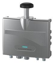Station de base d'extérieur / pour réseau sans fil