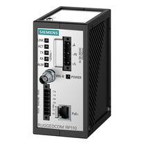 Alimentation électrique AC/DC / externe / Power over Ethernet / sur pied