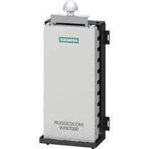 Station de base haute puissance / pour réseau sans fil