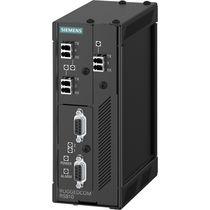 Serveur de périphérique série / Ethernet / industriel