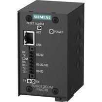 Serveur de périphérique série / Ethernet / 2 ports