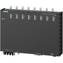 Commutateur Ethernet administrable / 8 ports / de niveau 2 / ultra robuste