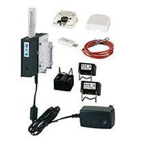 Système de surveillance de température / sans fil