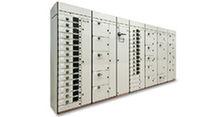 Appareillage de commutation de process / pour distribution électrique / fixe