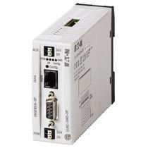 Passerelle de communication / Ethernet / PROFIBUS / de bus de terrain