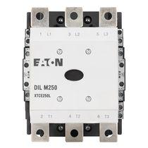 Contacteur de moteur / électromagnétique
