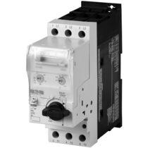 Disjoncteur contre les courts-circuits / pour surcharge / modulaire / à boîtier moulé