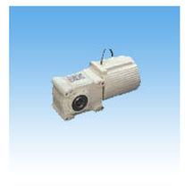 Moto-réducteur électrique monophasé / triphasé / orthogonal / hypoïde