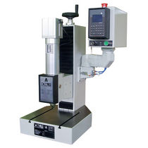 Duromètre Brinell / Rockwell / de paillasse / automatique