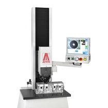 Duromètre Brinell / de paillasse / motorisé / à affichage digital