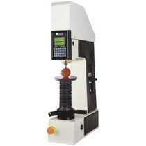 Machine d'essai de compression / d'élongation / de traction / de force