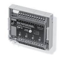 Module d'interface électronique