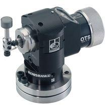 Sonde optique / de réglage d'outil / robuste