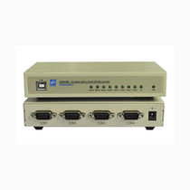 Convertisseur USB RS-485 / série