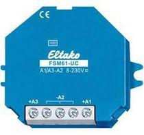 Transmetteur de signal analogique sans fil