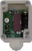 Capteur de température à résistance / sans fil