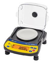 Balances benchtop / de précision / compactes / numériques
