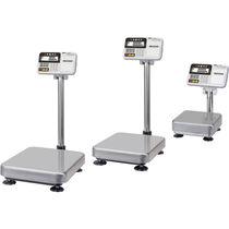 Balances à plate-forme / numériques