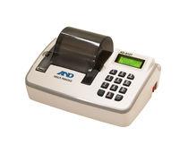 Imprimante matricielle / de bureau / compacte