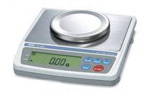 Balances compteuse / numériques / en acier inoxydable