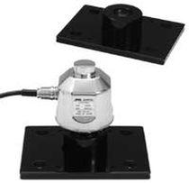 Capteur de force en compression / en acier inoxydable / compact / hermétique