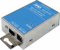 Convertisseur série / Ethernet