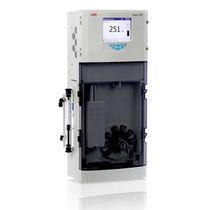 Analyseur de manganèse / d'eau / de concentration / à intégrer