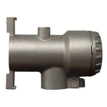 Capteur de niveau à flotteur magnétique / pour liquide