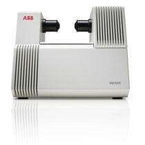 Spectromètre optique / FT-NIR / benchtop / de laboratoire