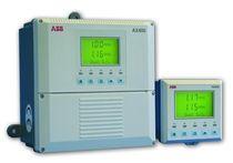 Appareil de mesure de process / d'oxygène dissous / benchtop