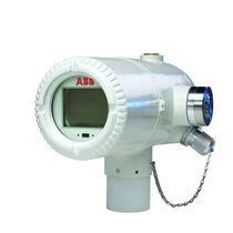 Chromatographe en phase gazeuse / multidétecteur / de process / compact