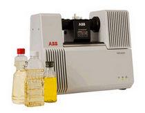 Analyseur de process / d'huile / de matière grasse / de laboratoire