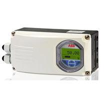 Positionneur numérique / électrique / sur mesure