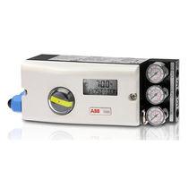 Positionneur électrique / numérique