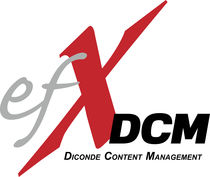 Logiciel gestion de contenu