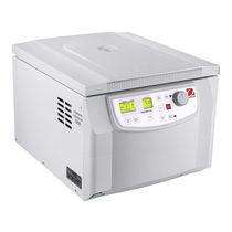 Centrifugeuse de laboratoire / lave-cellules / verticale / benchtop