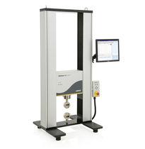 Machine d'essai universelle / d'élongation / de pelage / de résistance à la compression