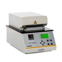 Testeur pour film / pour emballage / de thermosoudure / numérique