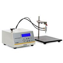 Détecteur de fuites de mesure de la force de scellage / pour emballage / pour test d'éclatement / pour test de fluage