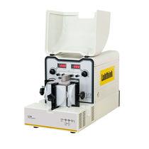Analyseur d'oxygène / de perméabilité / benchtop / pour manutention de précision