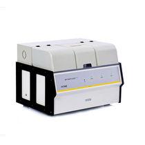 Testeur de perméabilité aux gaz / pour séparateur de batterie lithium-ion