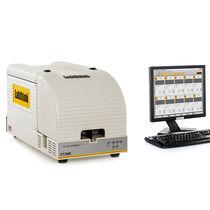 Testeur de taux de transmission de vapeur d'eau / de perméabilité à la vapeur d'eau / pour emballage / pour film