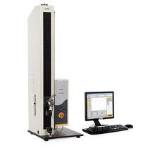Machine d'essai universelle / de compression / d'élongation / de cisaillement