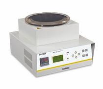 Appareil de test de résistance / pour film thermorétractable / automatique / pour emballage