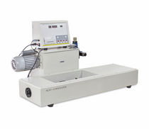 Appareil de test d'élongation / de cisaillement / de colle / automatique
